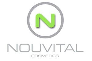 Nouvital-logo